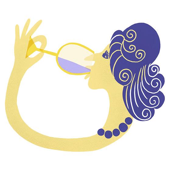 Wine-Tasting-Drink